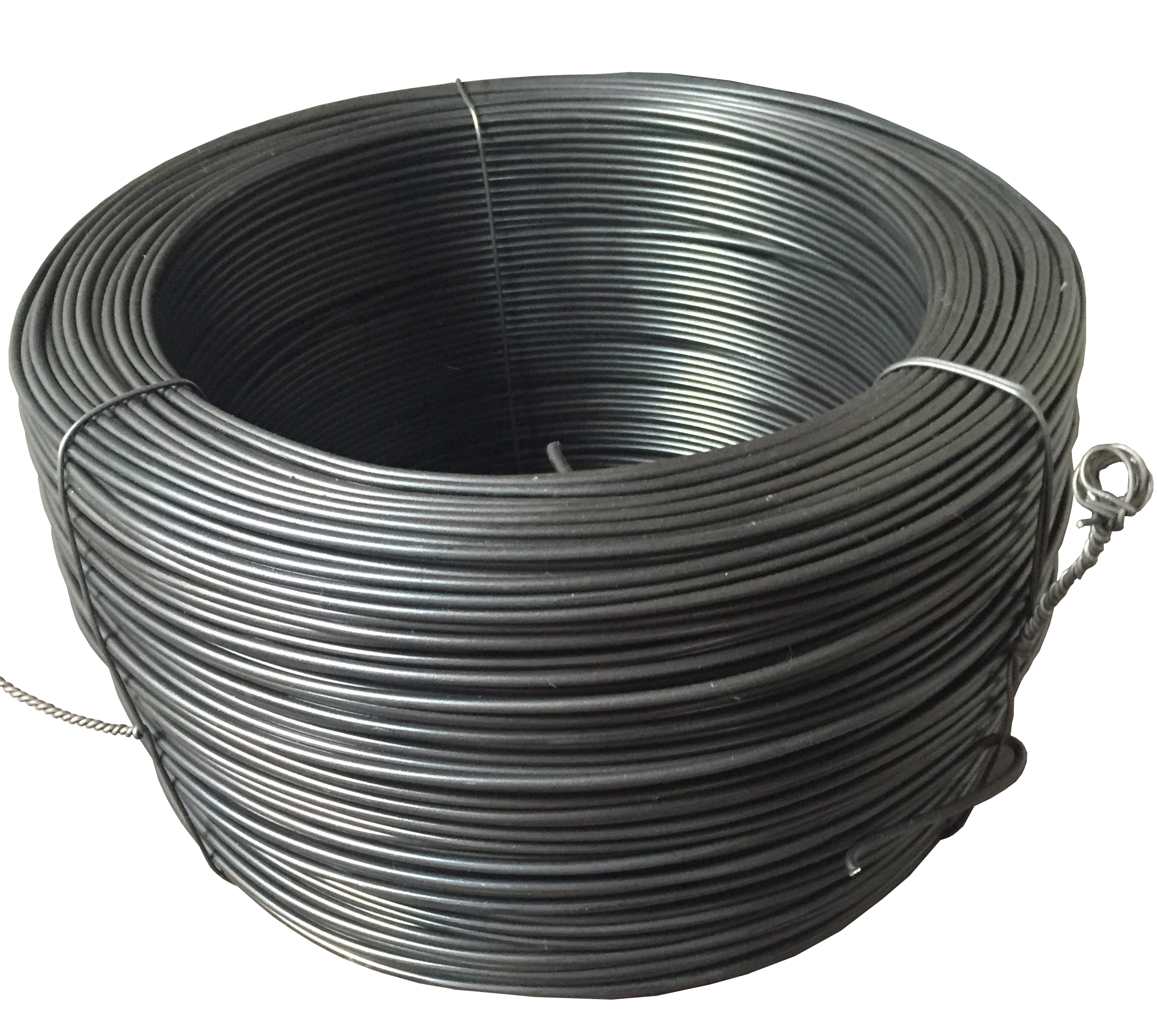 14 Gauge Baling Wire : Magnificent baling wire ideas everything you need to