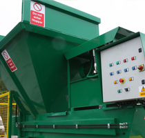 Glass crusher1-th