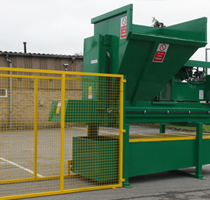 Glass crusher3-th